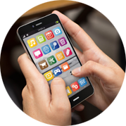 mobileapps_icon